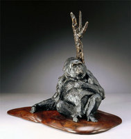 """Colo""