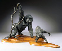 """The Imp""