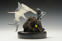 """The New Chase""