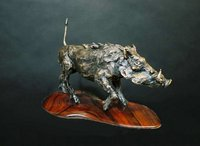"""Attitude""