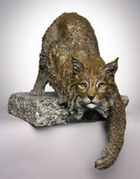 """On Edge""