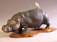 """Hitchin a Ride""